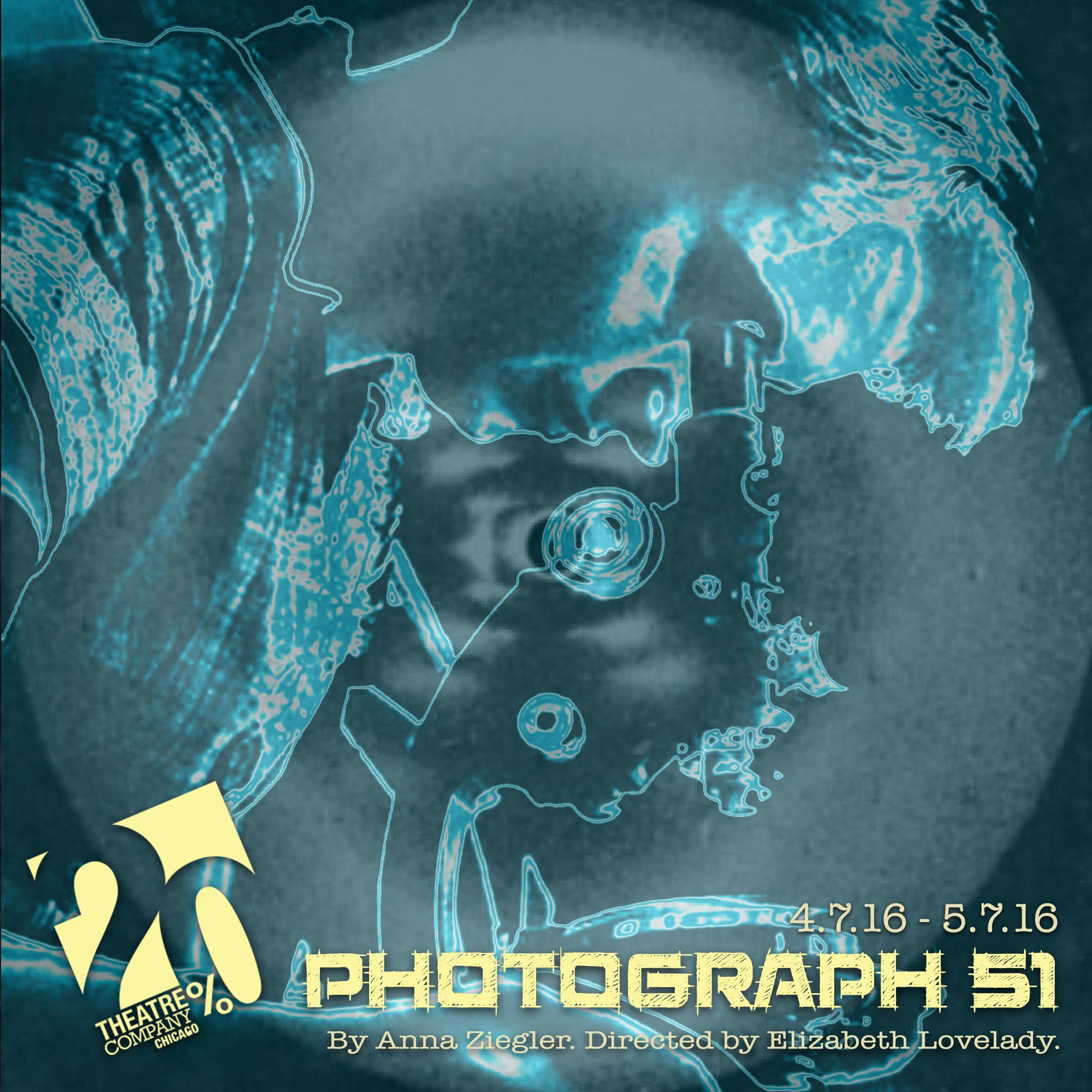 P51sq.jpg