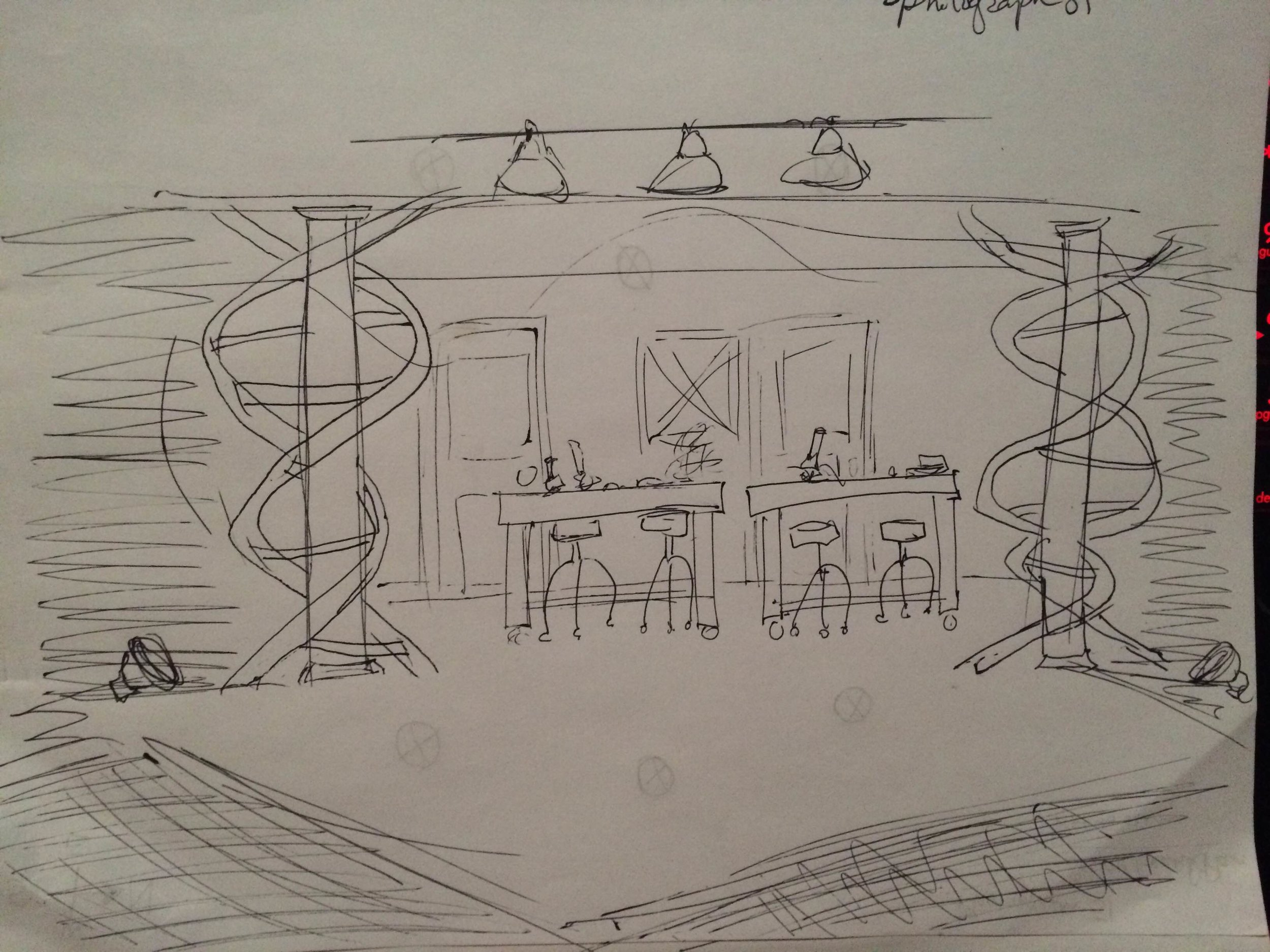 Set drawing.JPG