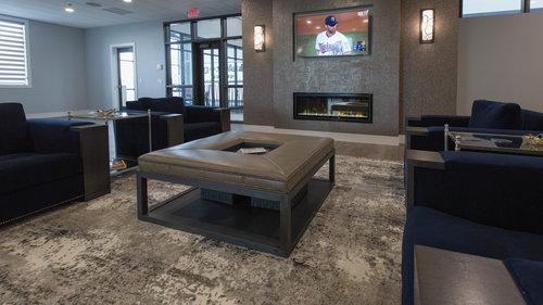 Interior Design Sioux