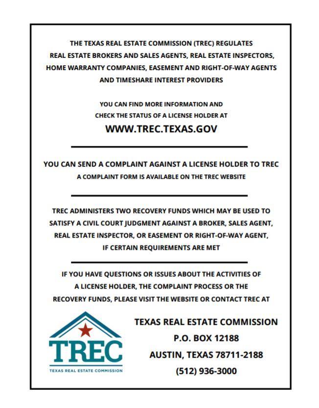 trec_consumer_notice.jpg