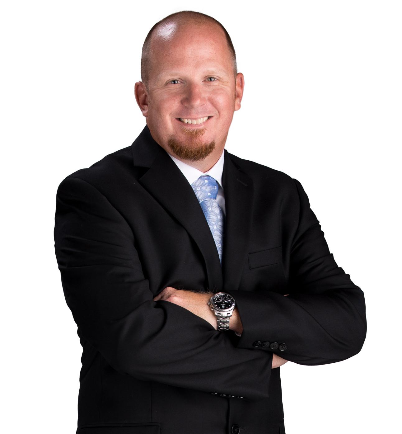 JEFF BULMAN - Broker / Owner