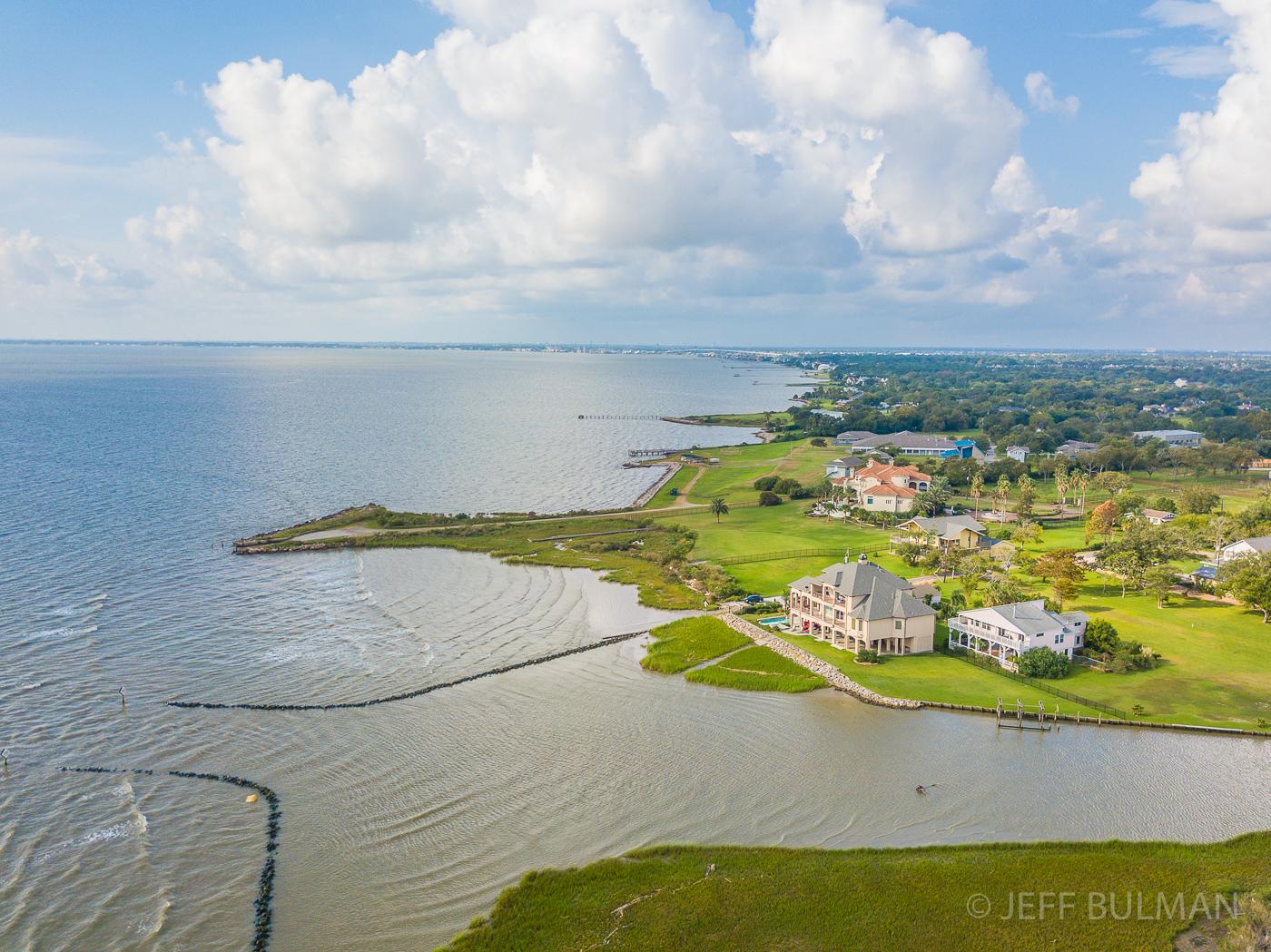 510 Surf Oaks Aerials-2.jpg