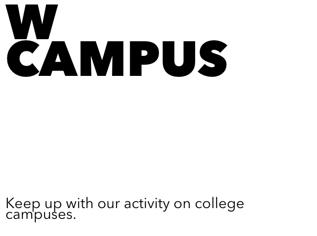 W CAMPUS.png