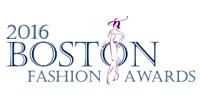 Boston Fashion Awards, Best Makeup Artist, 2016