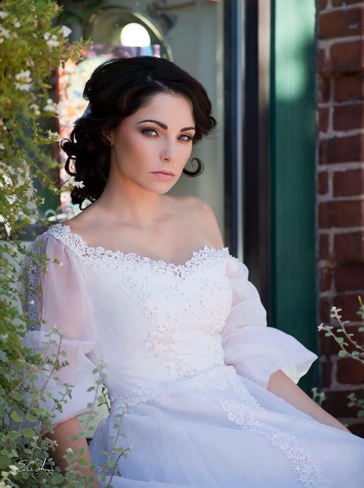 Beautiful Bride Part 2