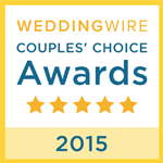 WeddingWire-Award-2015.png