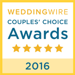 WeddingWire-Award-2016.png