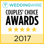 WeddingWire-Award-2017.png