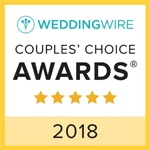 WeddingWire-Award-2018.png