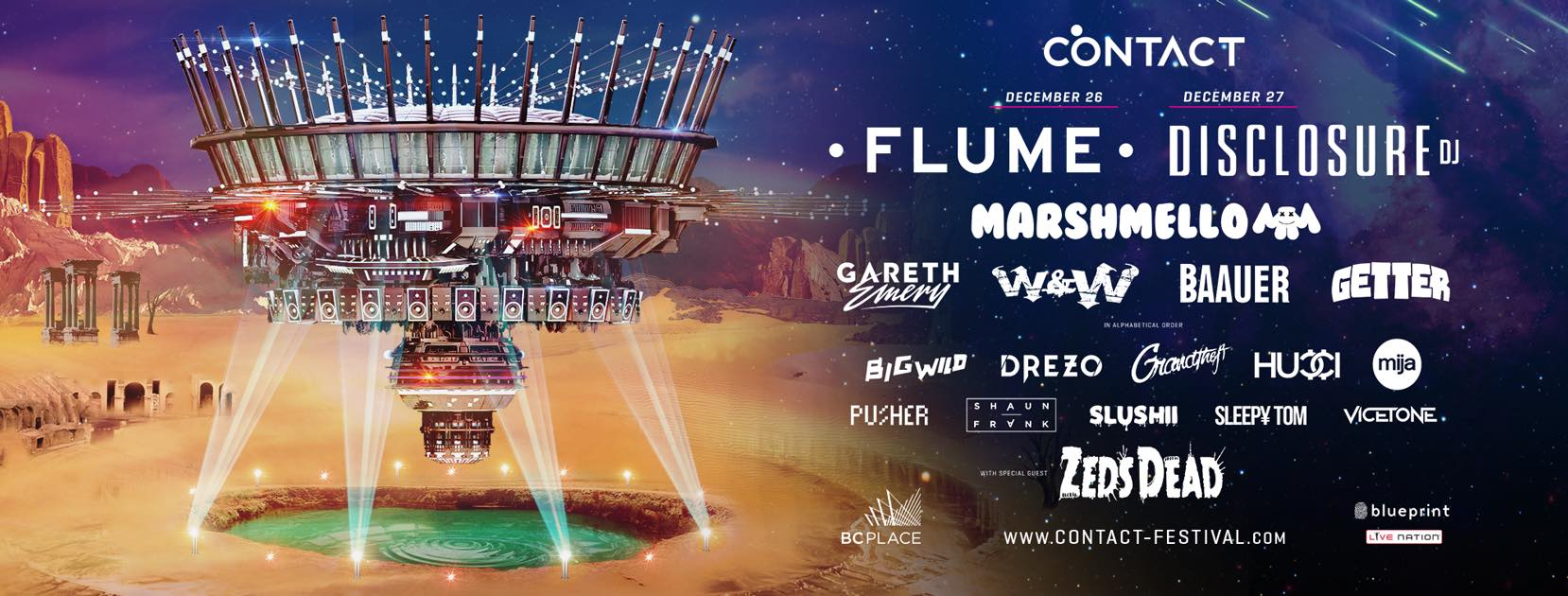 Contact-Music-Festival.jpg