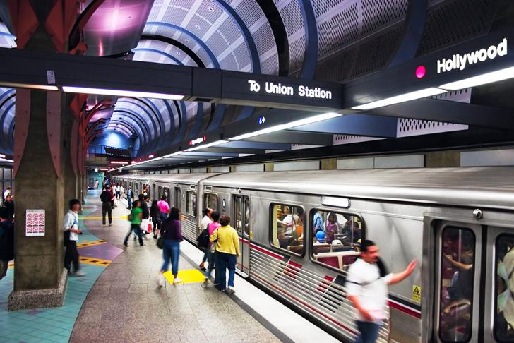 la-metro-los-angeles.jpg