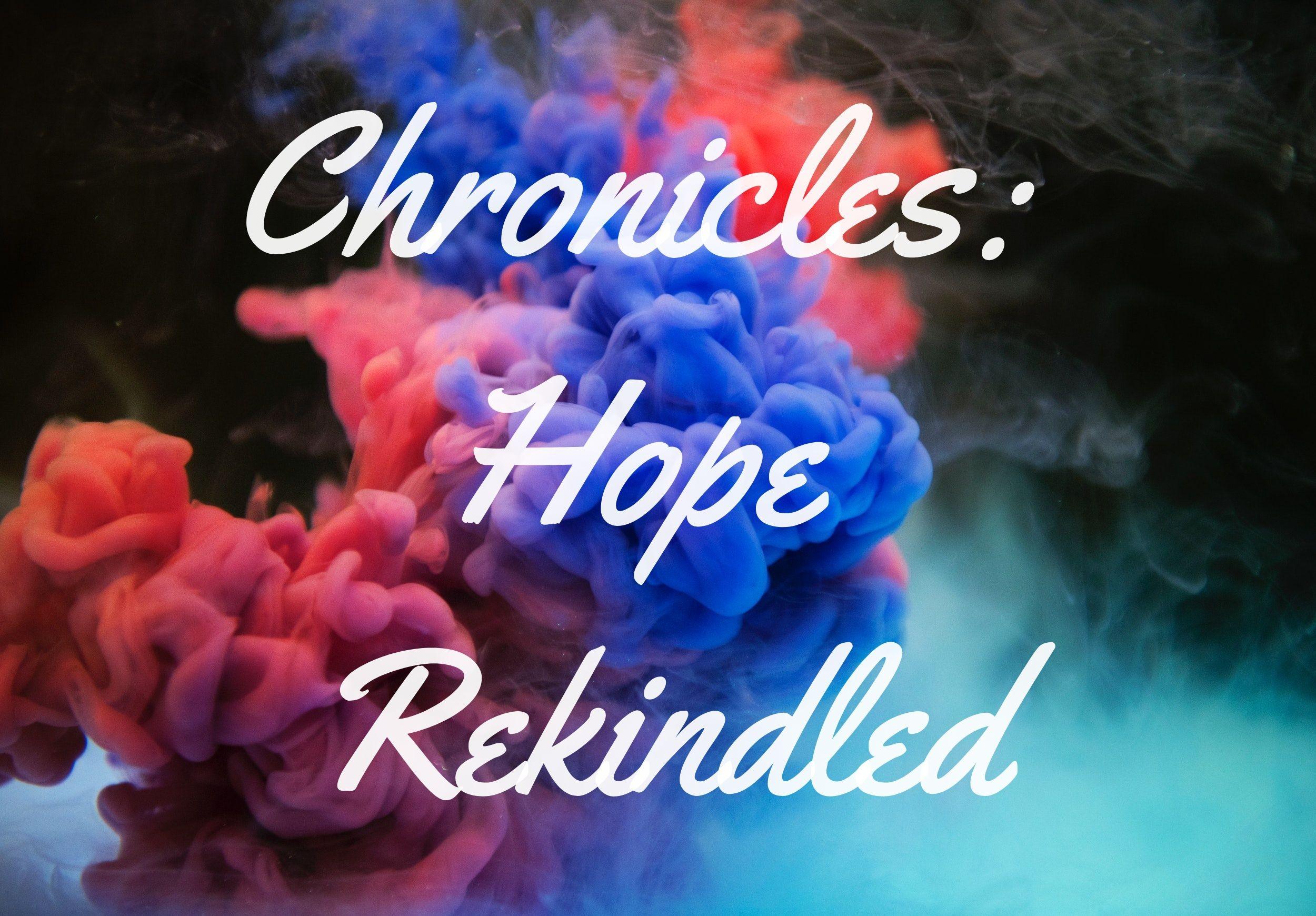 Chronicles series art.jpg