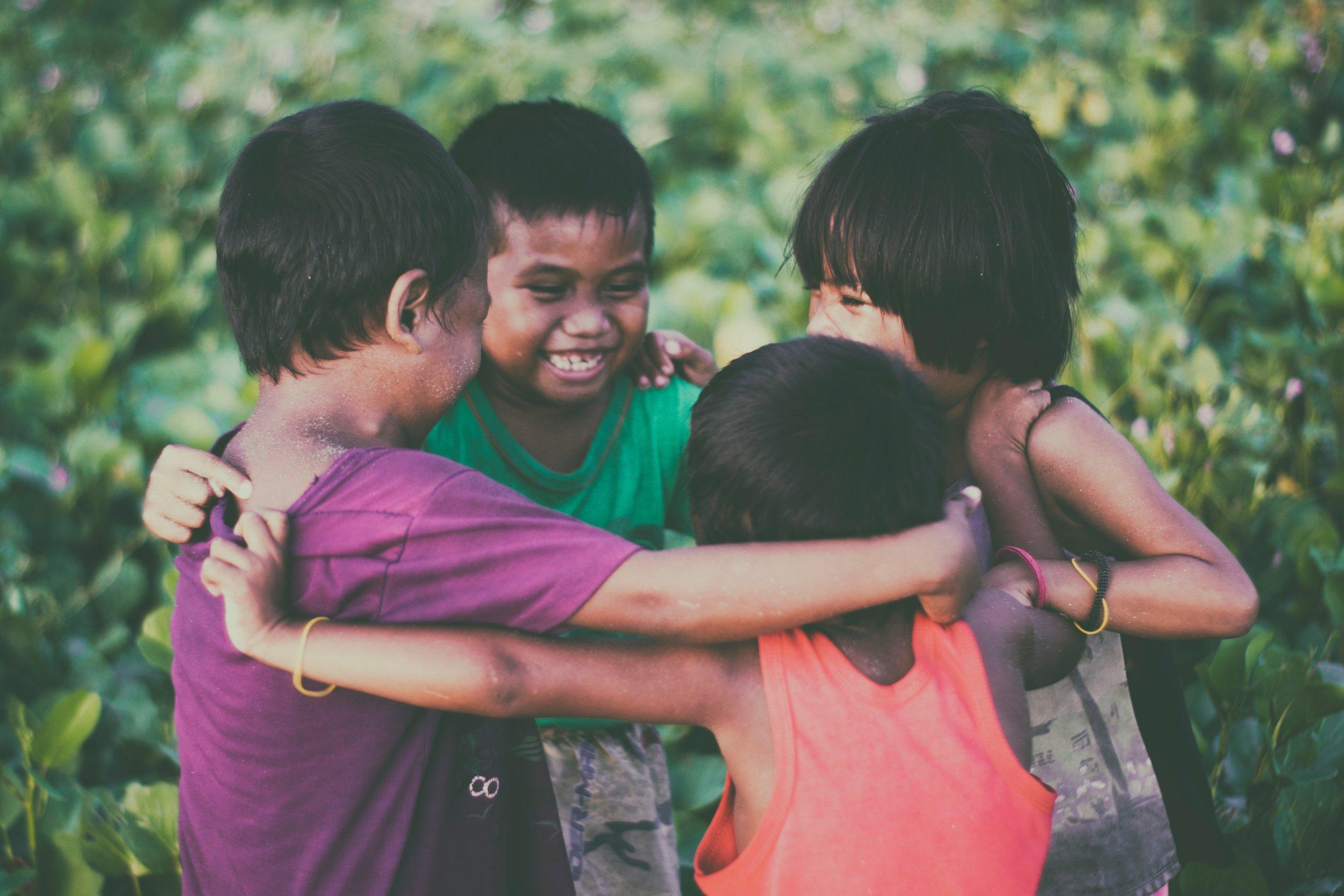 adorable-childhood-children-754769.jpg