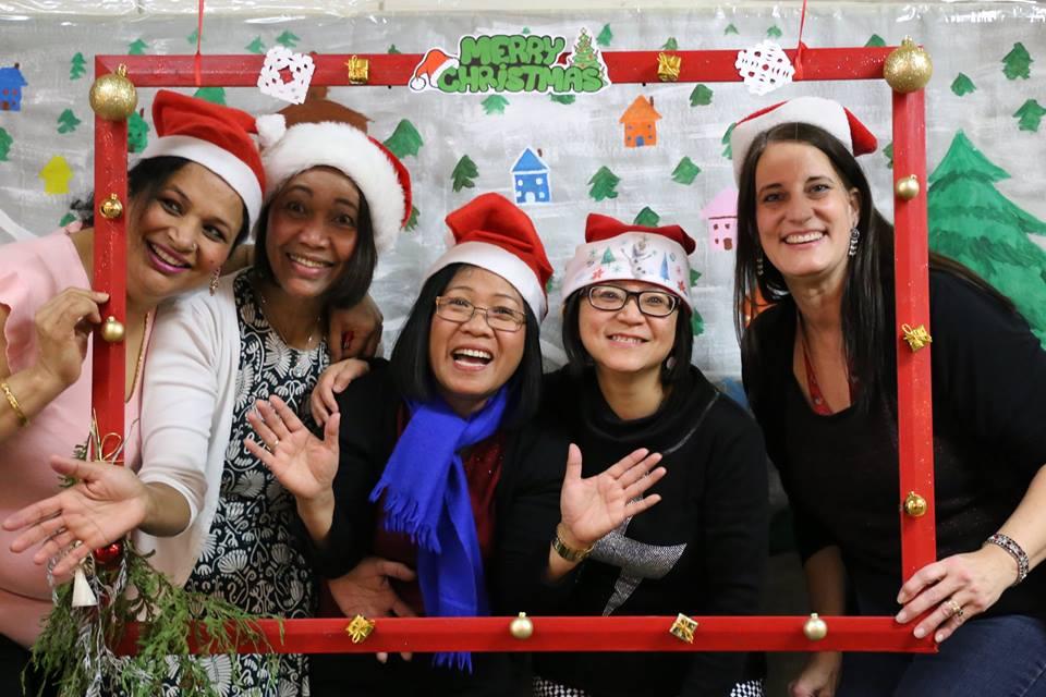 Christmas GIBC.jpg