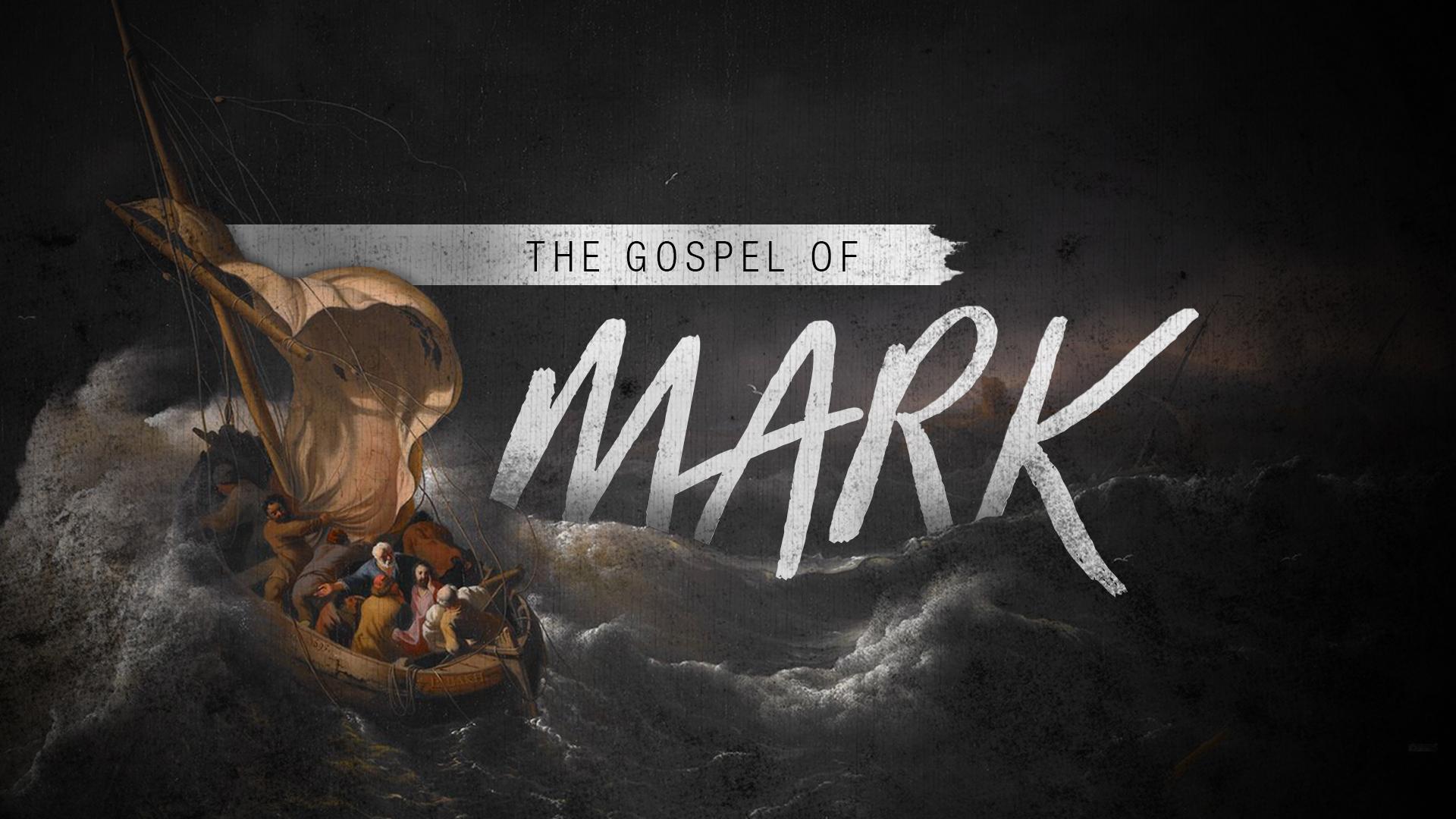 Gospel of Mark - 16-9.jpg