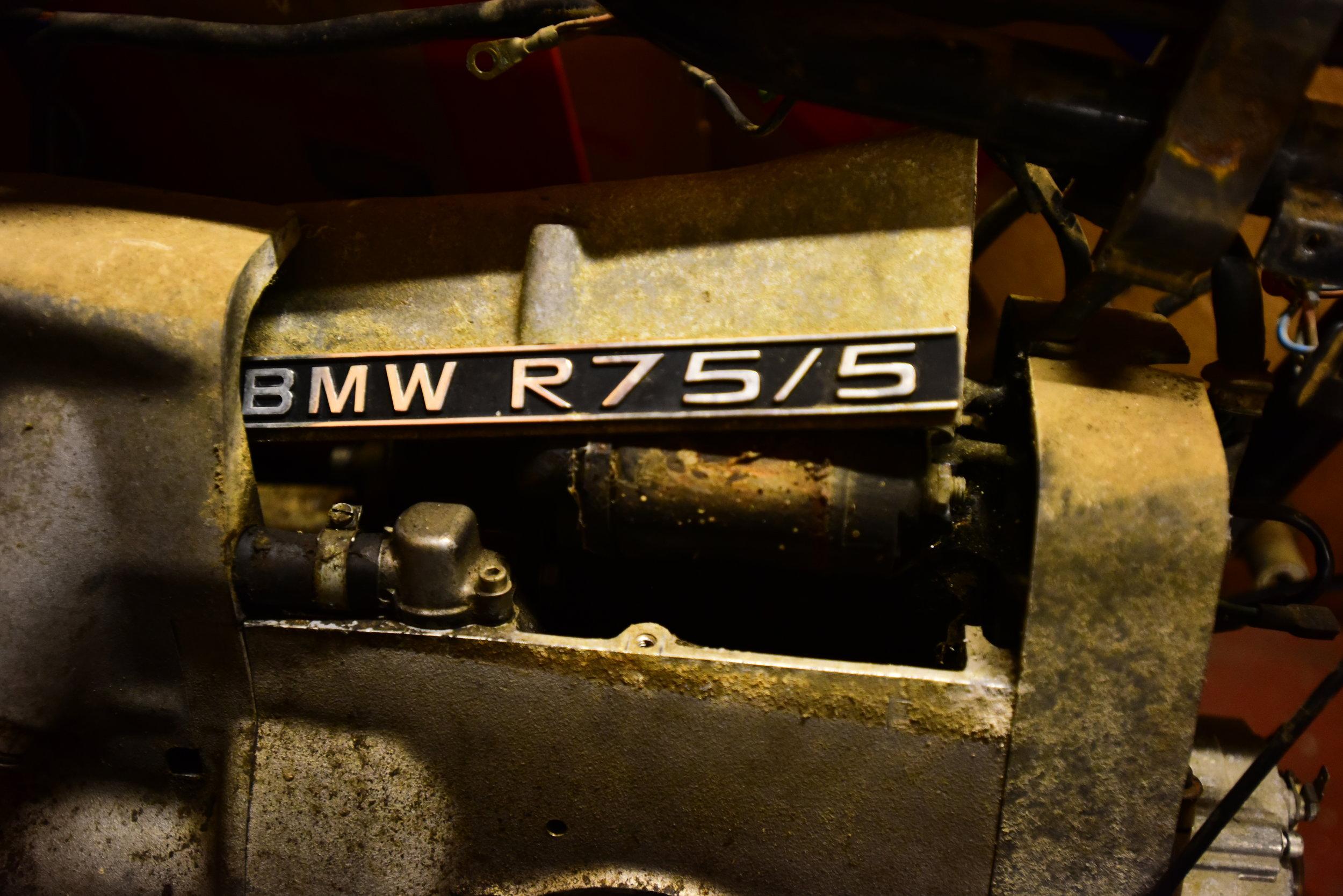 r75_BMW_1.JPG