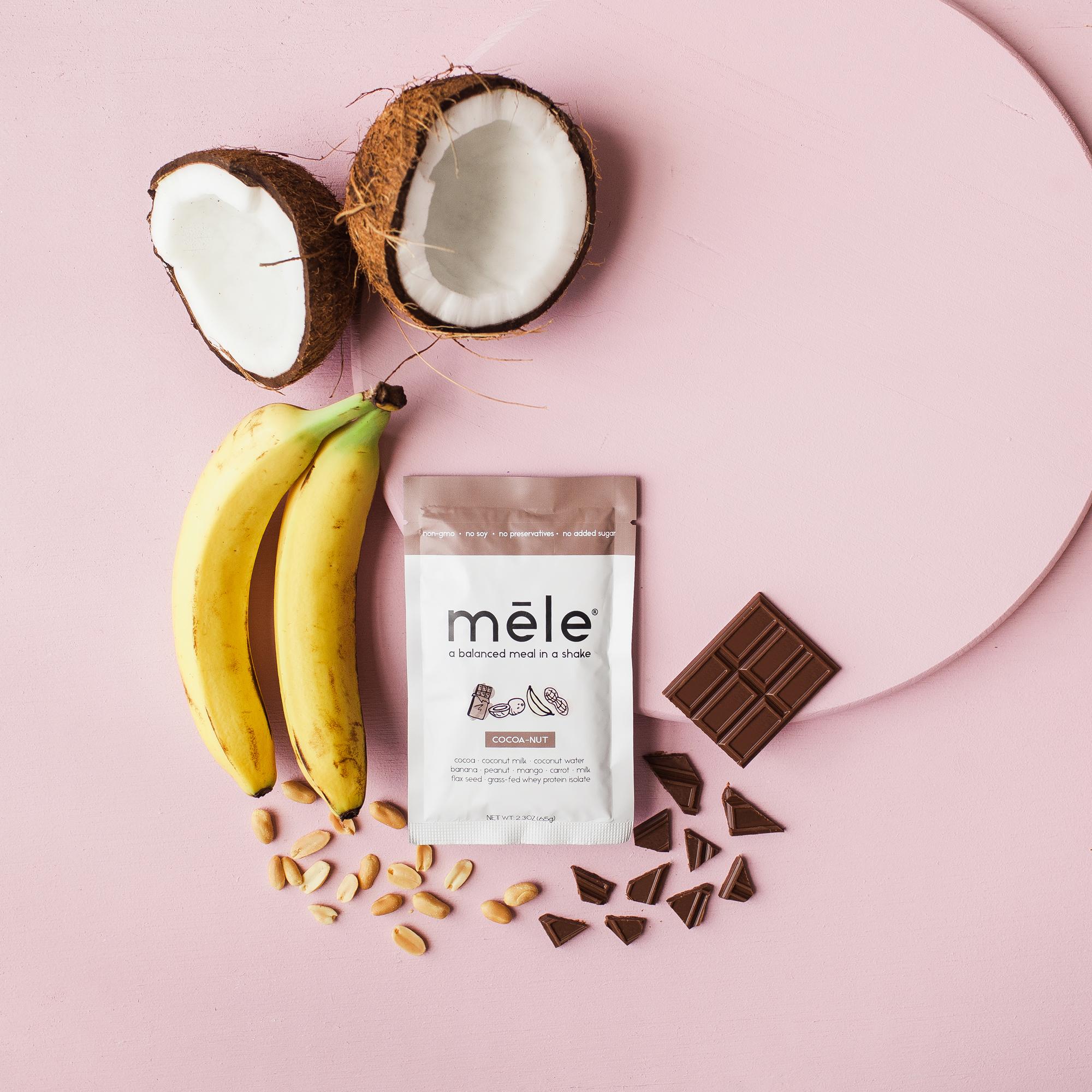 cocoanut_fruit_sq.jpg