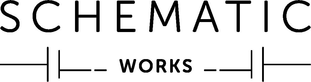 SchematicWorks-Logo-Black.png