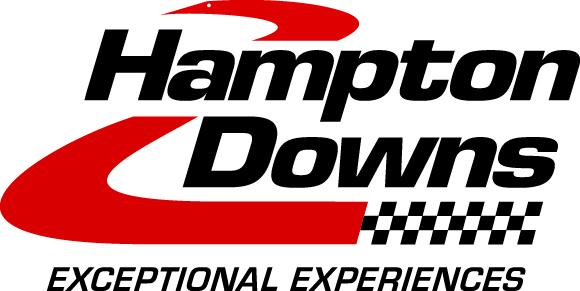 HamptonDowns_logo_[FA]_alt (1).jpg