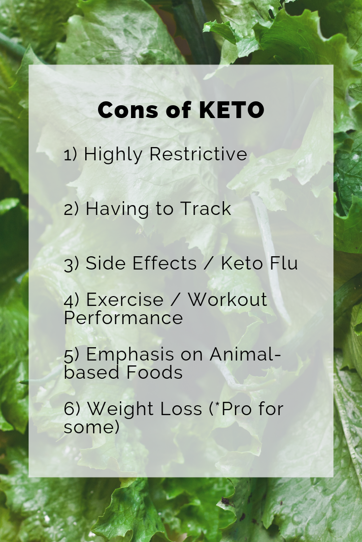 Copy of Pros of Keto.png