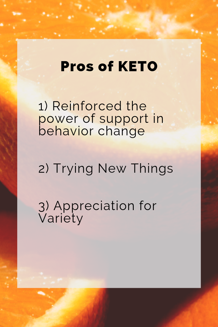 Pros of Keto.png