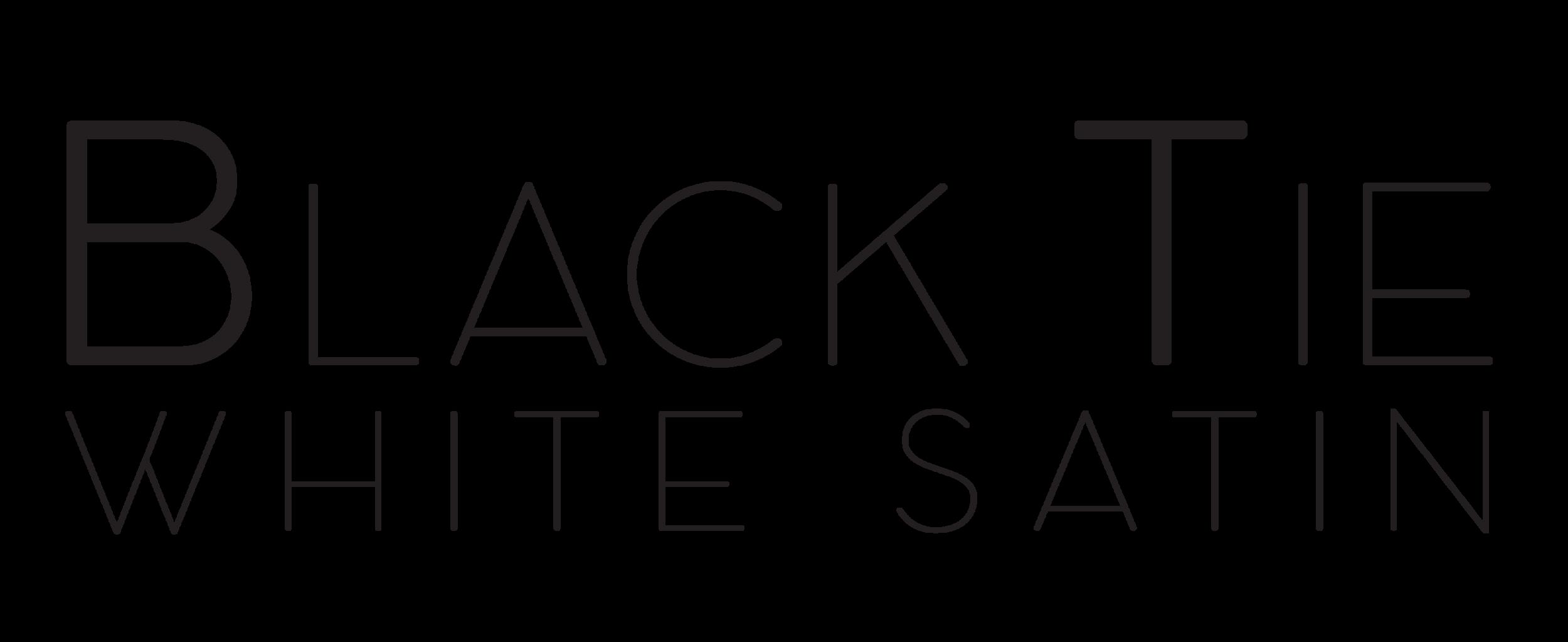 Black Tie Logo Horizontal-01.png