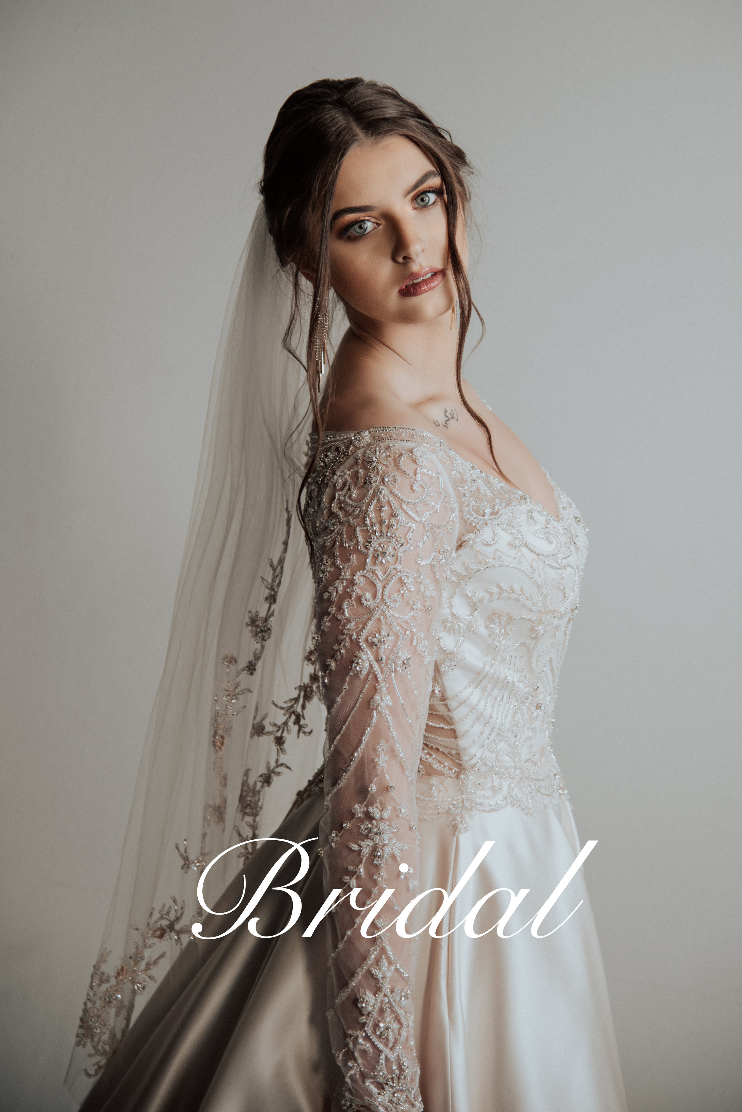 Black Tie Bridal Cover.jpg