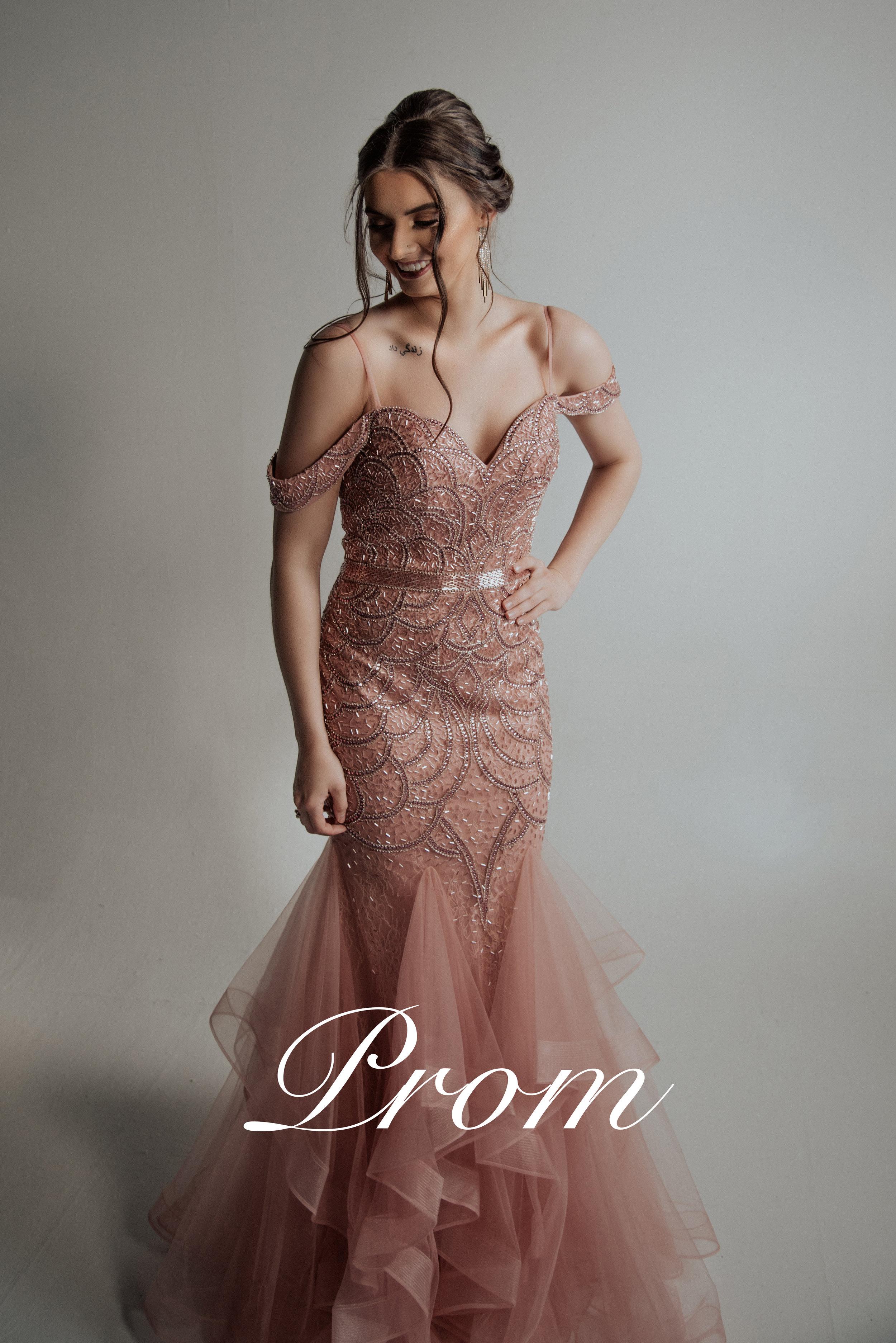 Black Tie Prom Cover.jpg
