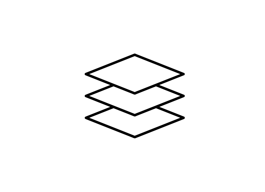Icon_Materials.png