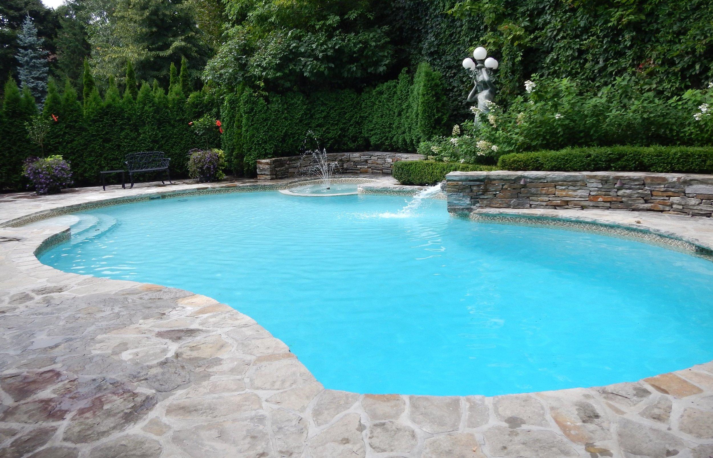 Pool_6.jpg