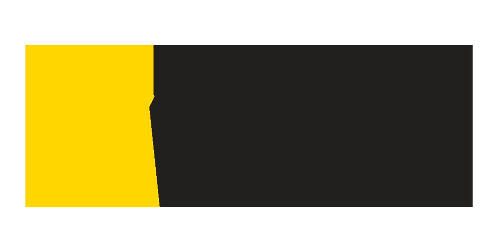 logo_ngw.png
