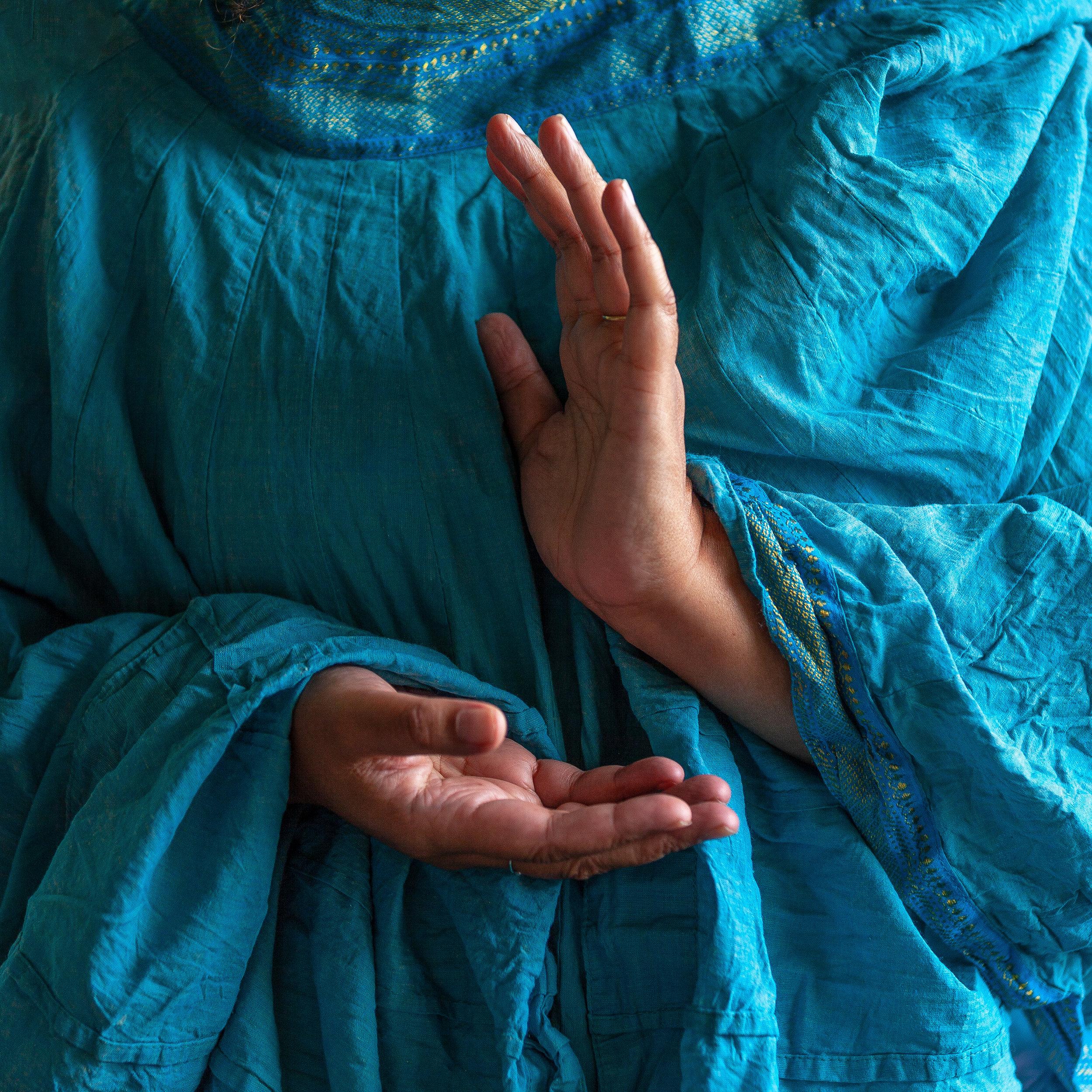 nancy-valentine-smith-beloved-teachings.jpg