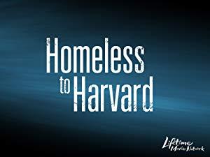 Homeless to harvard.jpg