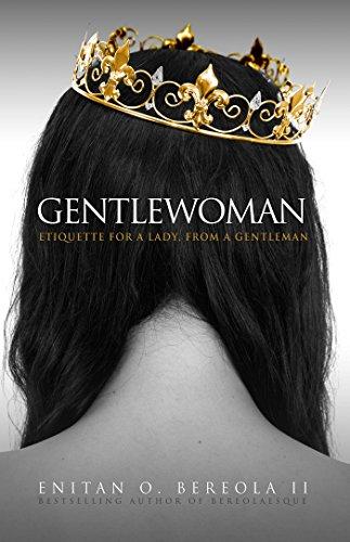 Gentlewoman 2.jpg