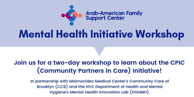Mental Health Intiative Workshop .jpeg