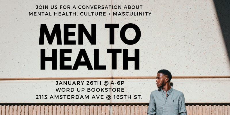 men to health.jpeg