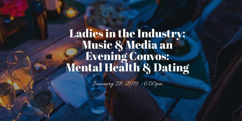 Ladies in the industry.jpeg