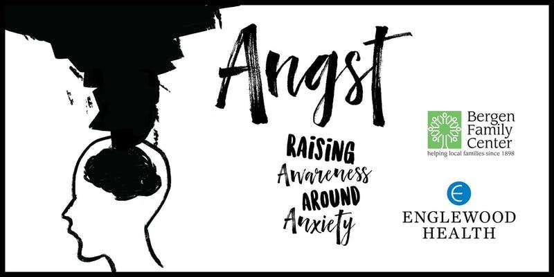 Raising awareness around anxiety.jpeg