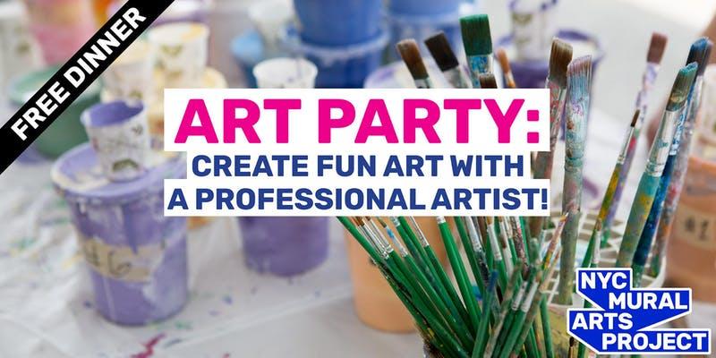 Art Party .jpeg