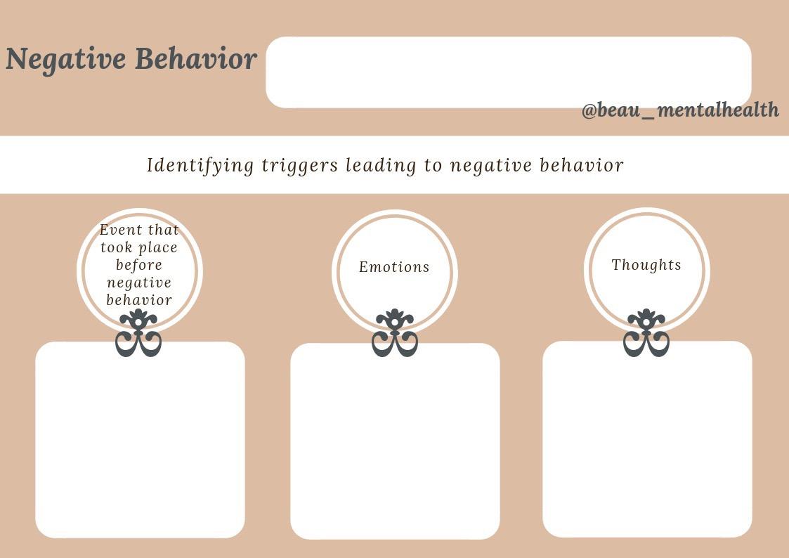 Negative Behavior .jpg