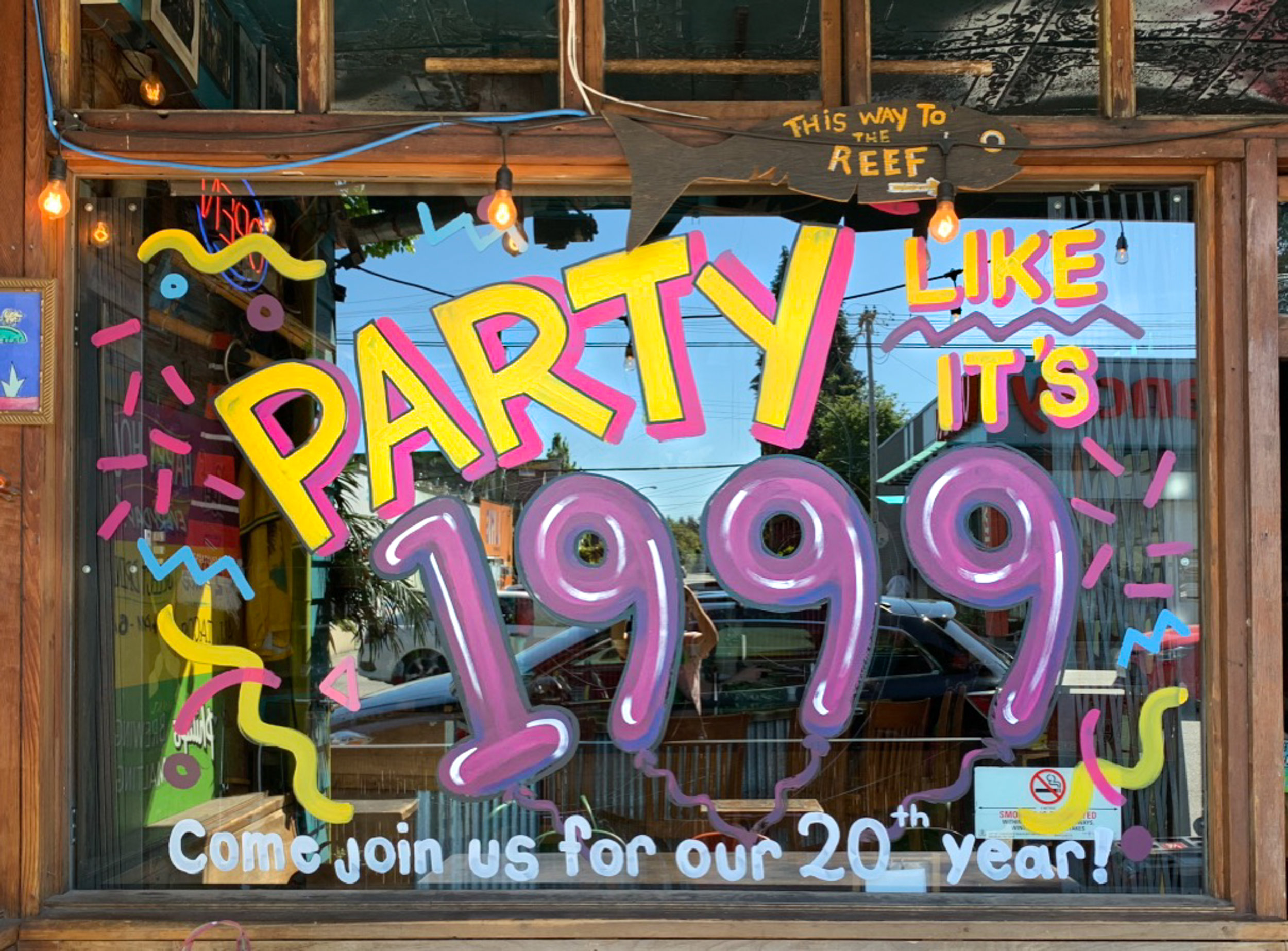 Party like its 1999-1.jpg