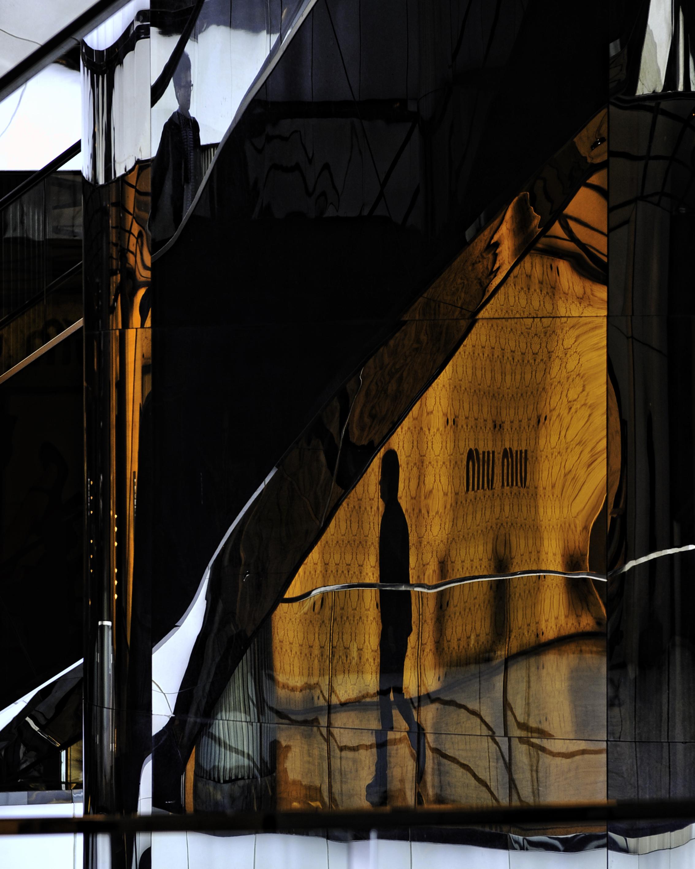 20120913 Sydney CBD - 6208.jpg