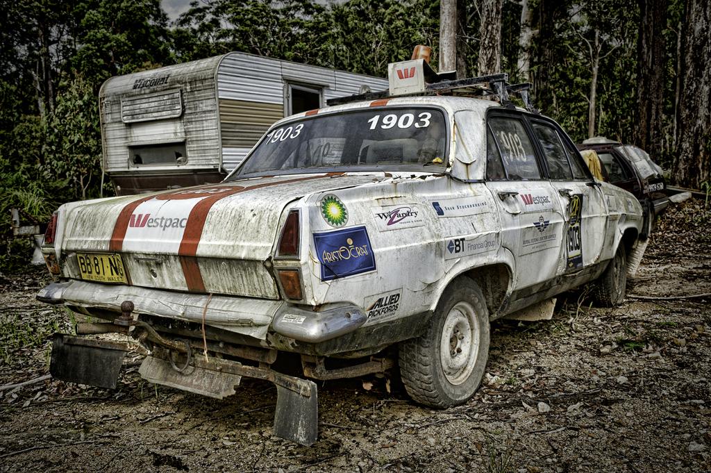 Westpac Rally Car_ 5535.jpg
