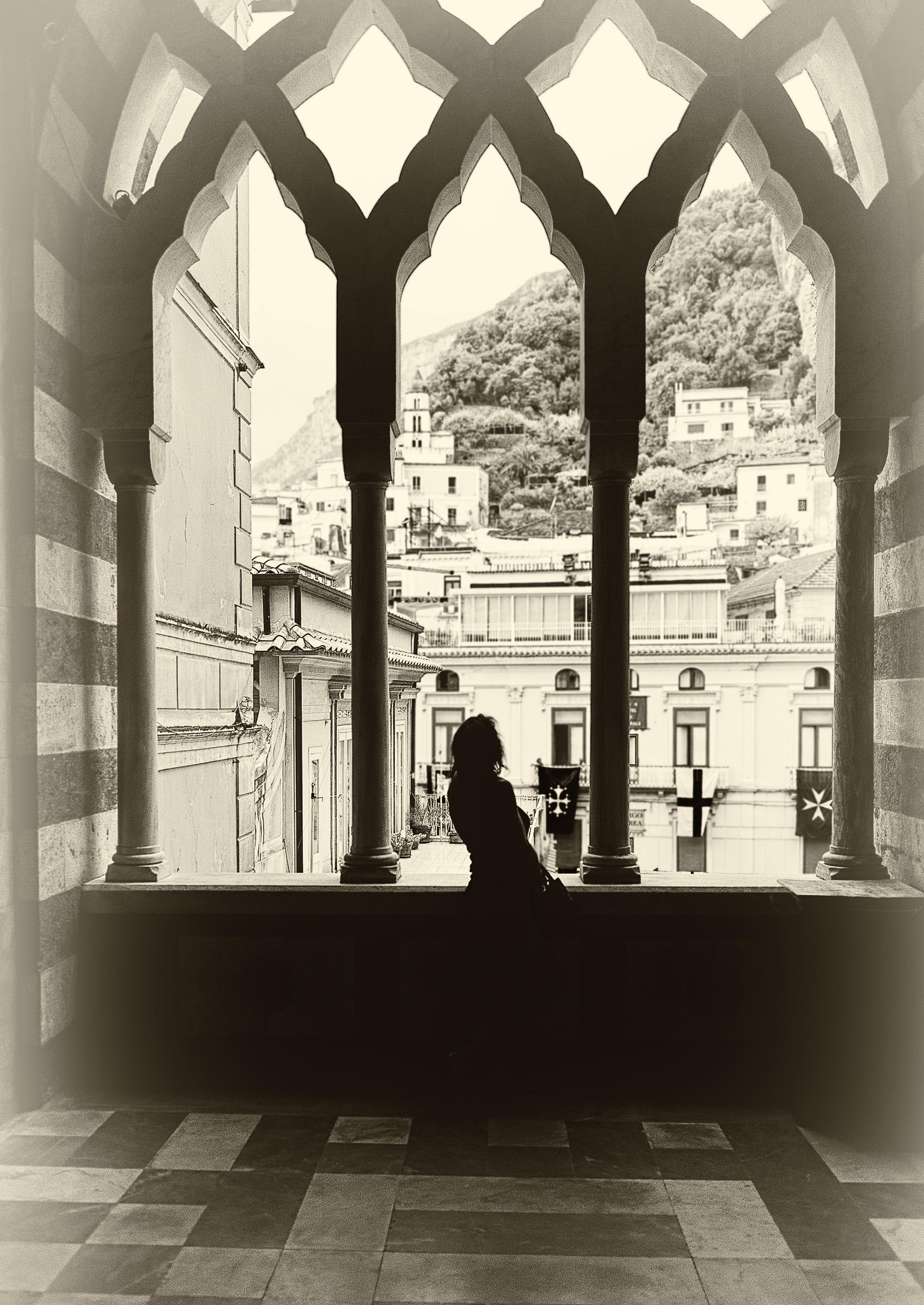 Italy-John Bardell-25a.jpg