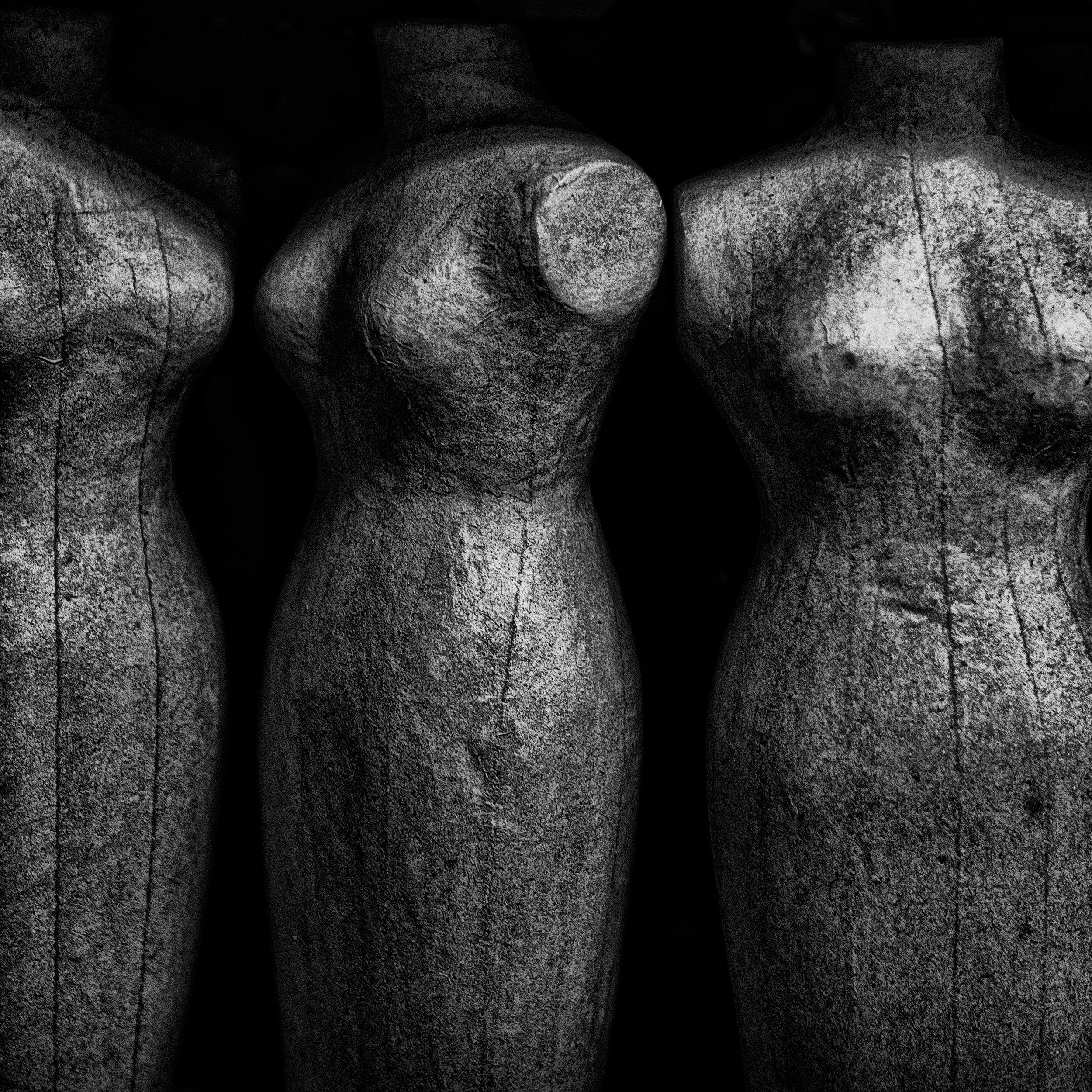 Creatvie-John Bardell-4070.jpg