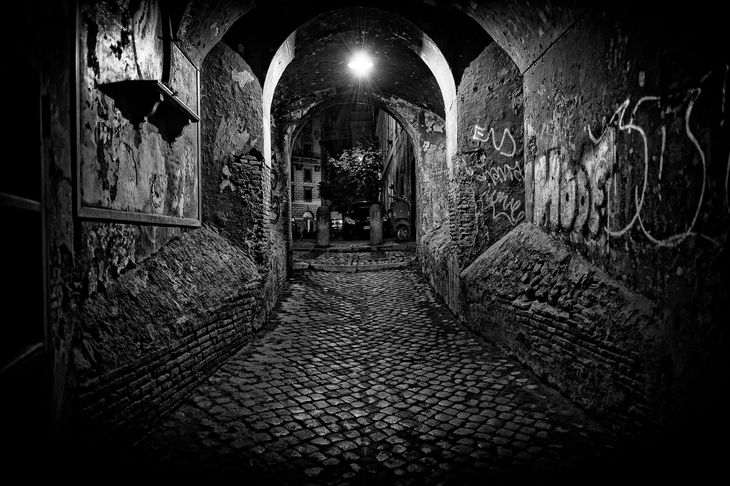 Italy-John Bardell-0800b.jpg
