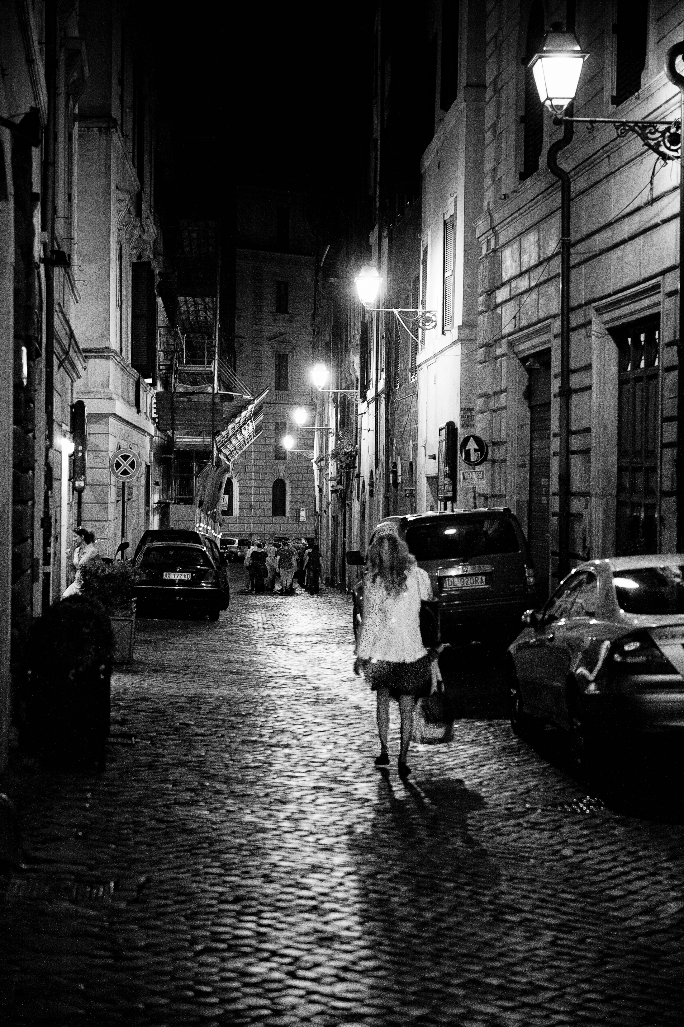 Italy-John Bardell-0796.jpg