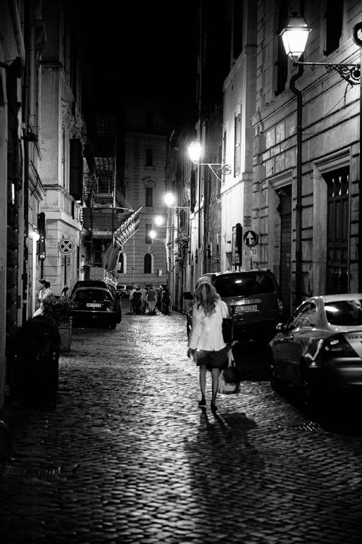 lOW rES Italy-John Bardell-0796.jpg