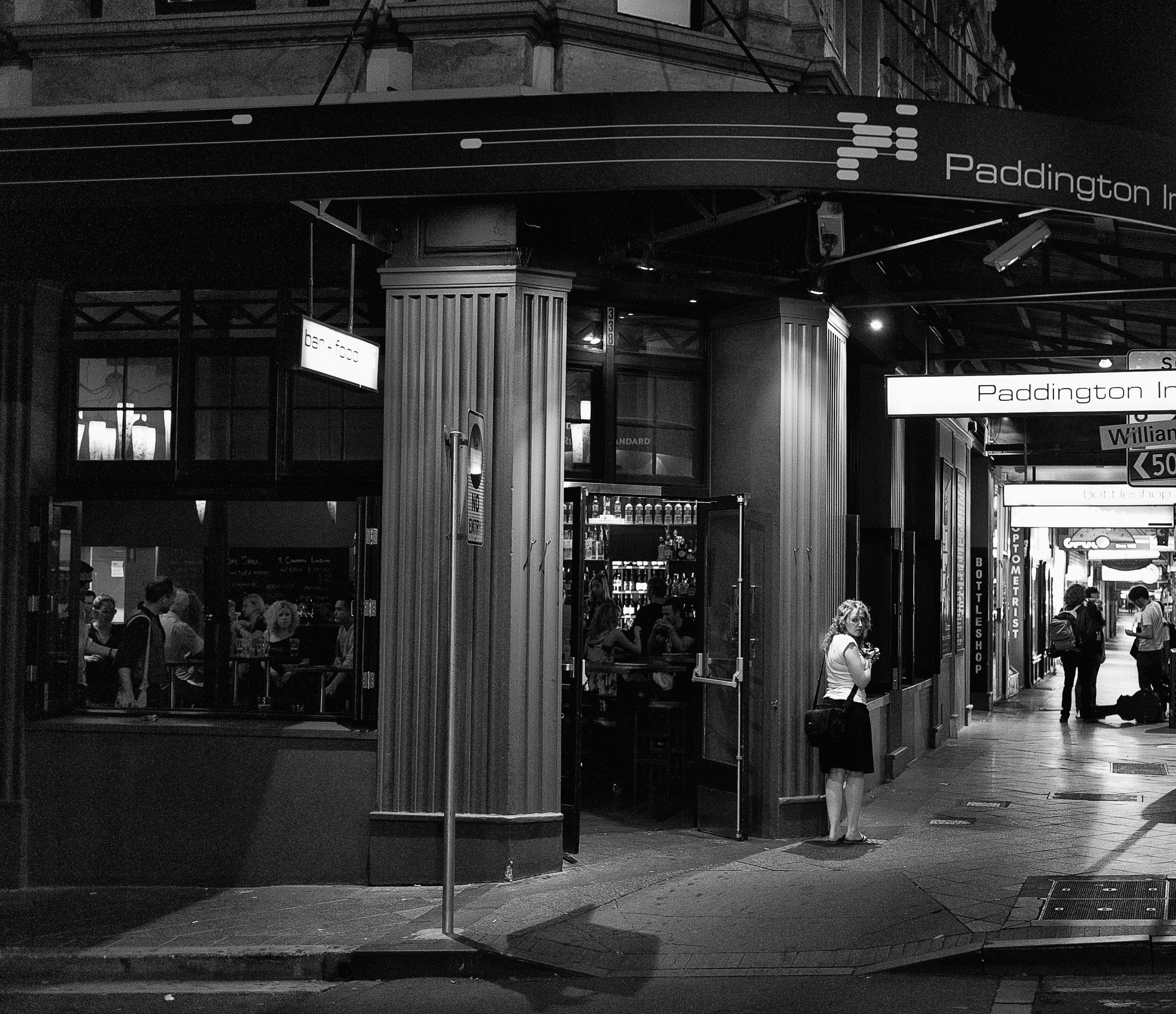 Australia-John Bardell-3853a.jpg