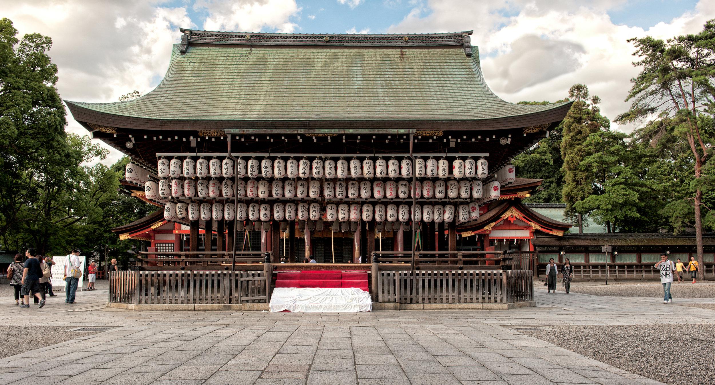 Japan-John Bardell-0334a.jpg